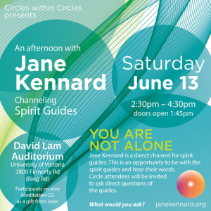 You-Are-Not-Alone-Circle-Gathering-with-Jane-Kennard-June-13-2015-web-flyer-500x500