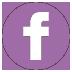 Jane Kennard, Circles Within Circles on Facebook