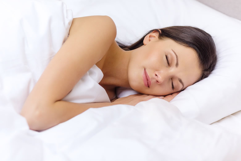 you-can-make-choices-for-health-and-restful-sleep-jane-kennard-circles-within-circles-781x523