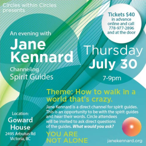 Circles-Within-Circles-Gathering-with-Jane-Kennard-July-30-2015-Victoria-BC-web-flyer-500x500