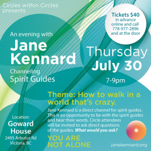 Circles-Within-Circles-Gathering-with-Jane-Kennard-July-30-2015-Victoria-BC-web-flyer-650x653