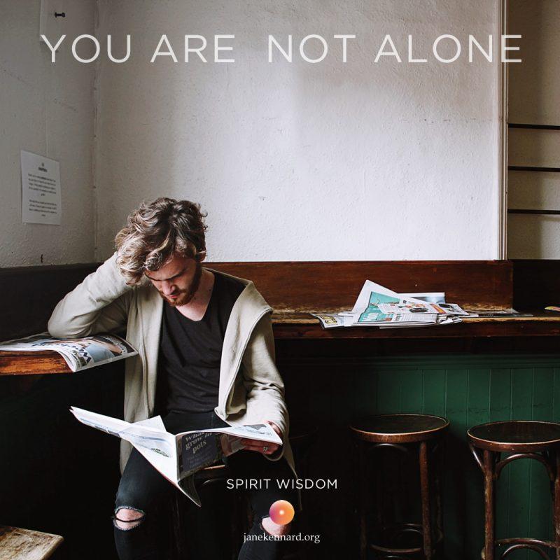 jane-kennard-you-are-not-alone-unsplash-photo-Toa-Heftiba-1464082407233-f0d2f4606081-1080x1080