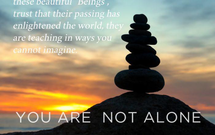 trust-their-passing-enlightened-the-world-1-jane-kennard-spirit-wisdom-92929083