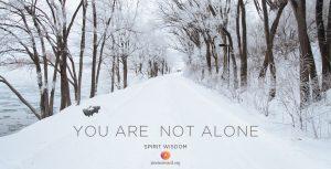 you-are-not-alone-jane-kennard-spirit-wisdom