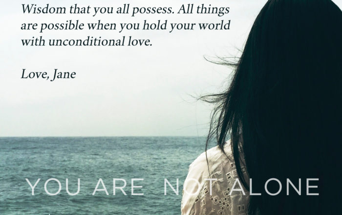 jane-kennard-spirit-wisdom-you-are-not-alone-yaoqi-lai-19621-1080x1080