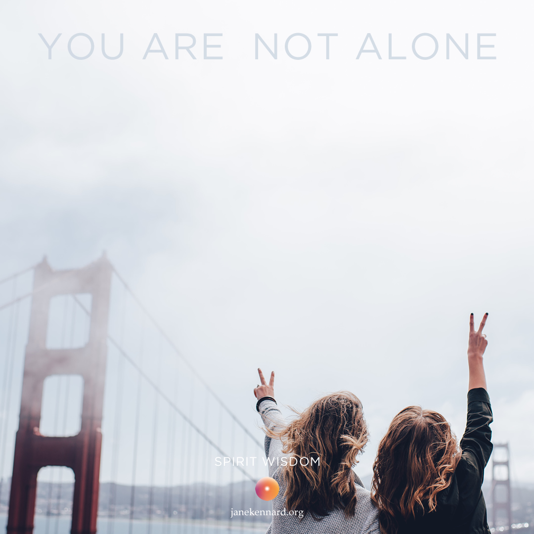 send-love-out-to-your-world-jane-kennard-spirit-wisdom-unsplash-photo-ian-schneider-42238