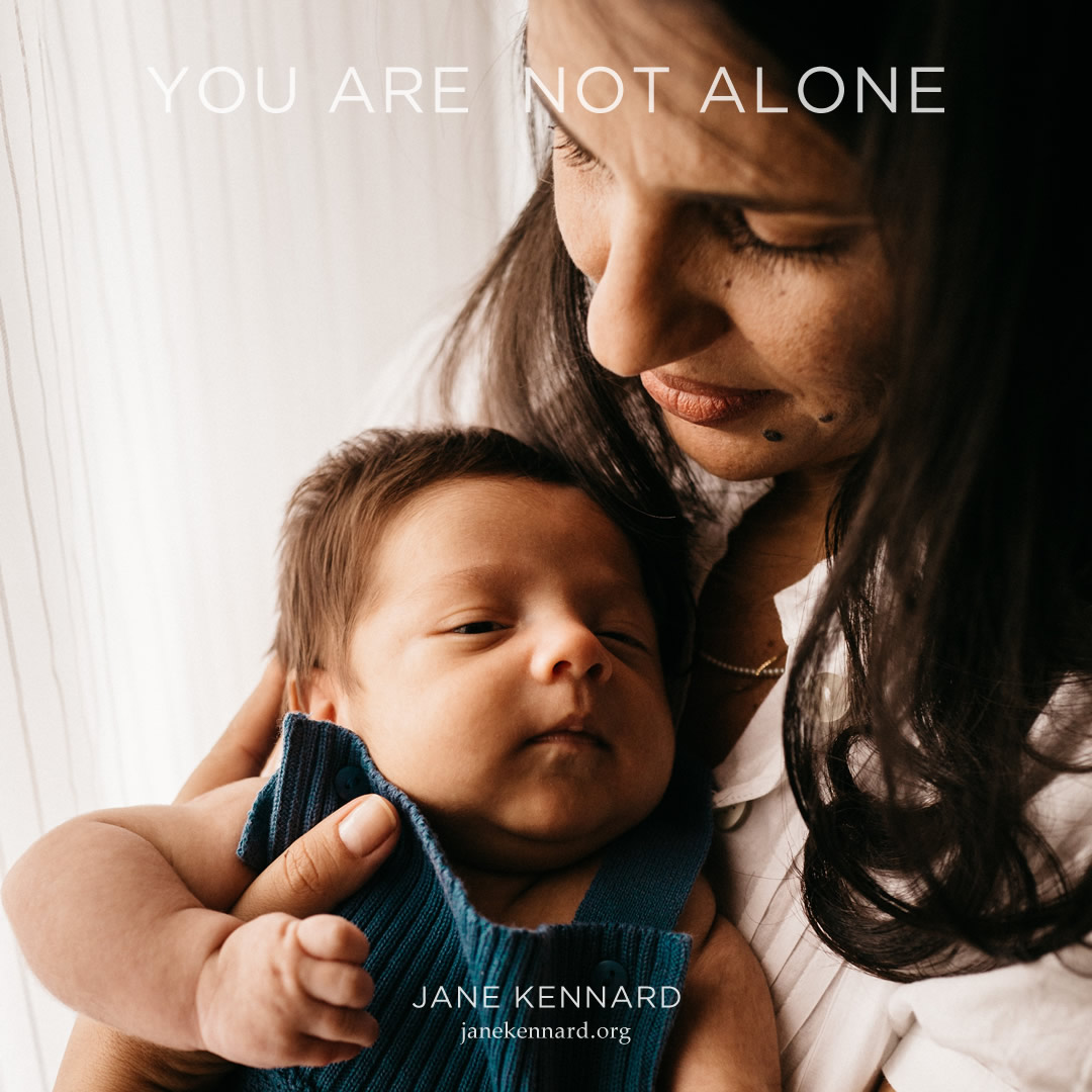 Jane-Kennard-you-are-not-alone-photo-jonathan-borba-V3huxxhsztI-unsplash-1080