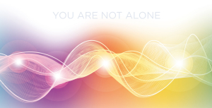 circles-within-circles-jane-kennard-you-are-not-alone-2-1659x844