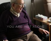 jane-kennard-spirit-wisdom-you-are-not-alone-photo-elien-dumon-zdvrozV4Lr8-unsplash