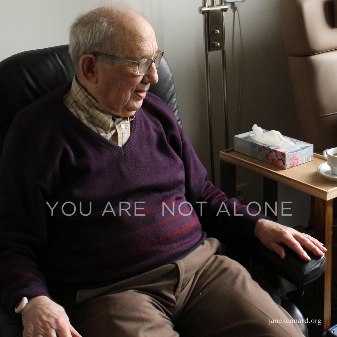 jane-kennard-spirit-wisdom-you-are-not-alone-photo-elien-dumon-zdvrozV4Lr8-unsplash