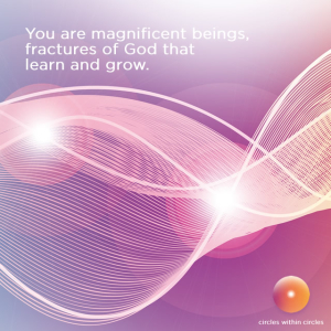 learn-and-grow-circles-within-circles-quote-640x640