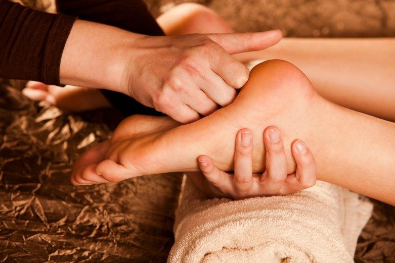 Make the choice for healing touch, Jane Kennard, Circles Within Circles