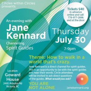 Circles-Within-Circles-Gathering-with-Jane-Kennard-July-30-2015-Victoria-BC-web-flyer-500x500