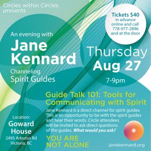 Circles-Within-Circles-Gathering-with-Jane-Kennard-Aug-27-2015-Victoria-BC-web-flyer-650x650