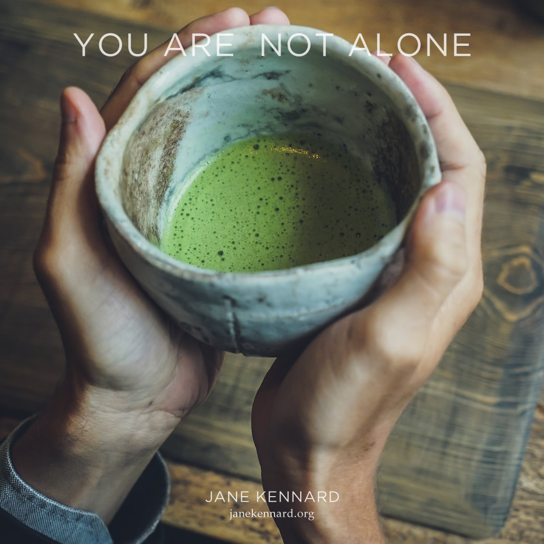 Jane-Kennard-you-are-not-alone-photo-free-to-use-sounds-oTdxqw-e4Tg-unsplash-1080
