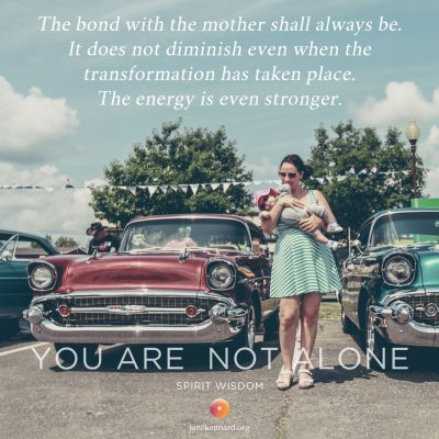 jane-kennard-spirit-wisdom-you-are-not-alone-unsplash-photo-sebastien-hamel-71515-1080x1080