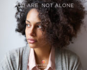 Jane-Kennard-Spirit-Wisdom-You-Are-Not-Alone-intuition-photo-envato-PS76XYT