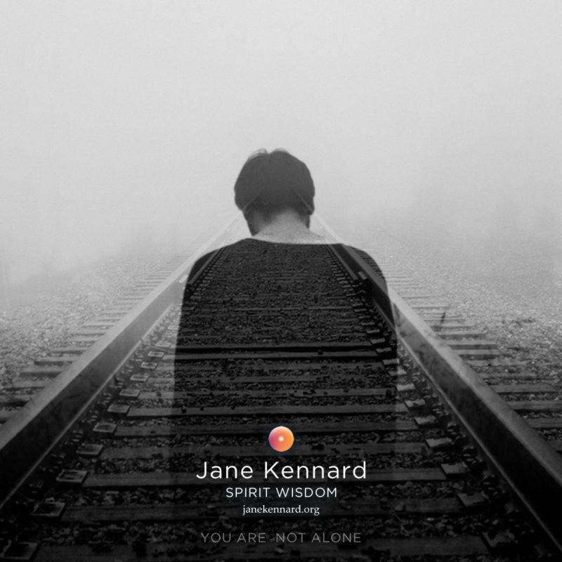 jane-kennard-spirit-wisdom-you-are-not-alone-ghosts-apparitions-gabriel-unsplash