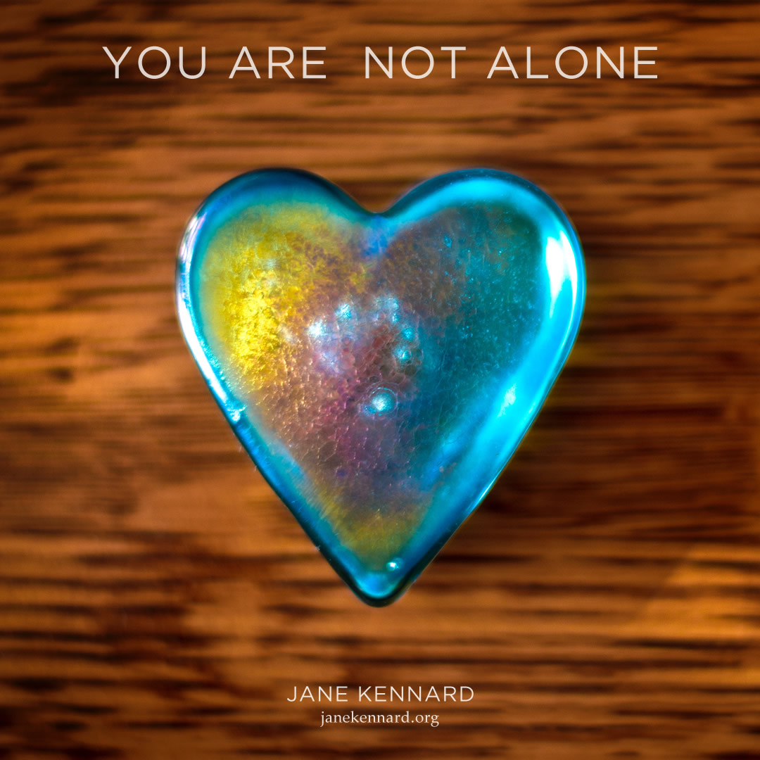 Jane-Kennard-you-are-not-alone-tim-mossholder-YFX456G_cDY-unsplash-1080