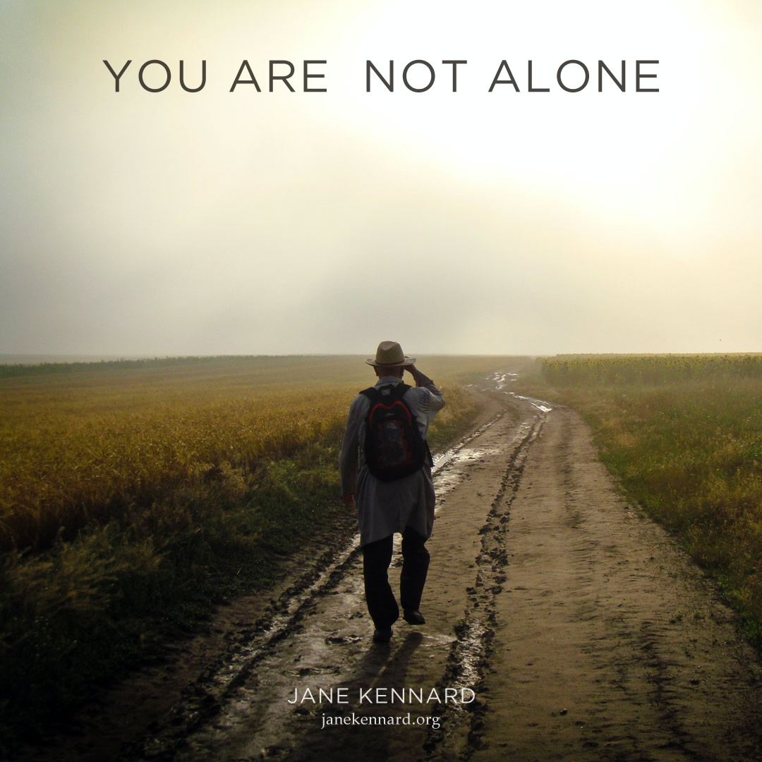 Jane-Kennard-you-are-not-alone-photo-david-marcu-14AOIsSRsPs-unsplash