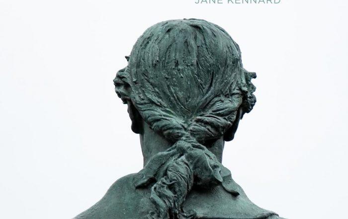Jane-Kennard-mother-energy-you-are-not-alone-photo-donovan-reeves-IZ-8E27kGCI-unsplash