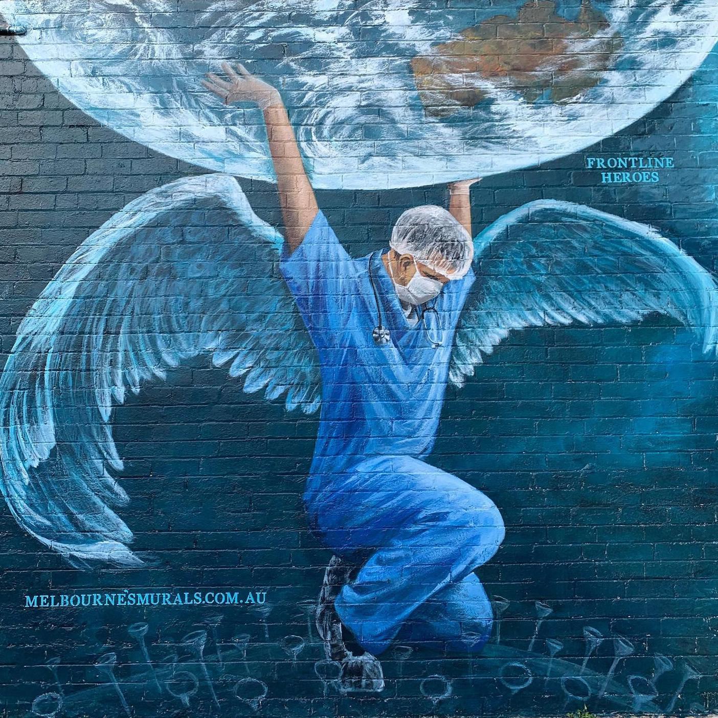 Frontline-Heroes-Melbournes-Murals-and-Interior-Design