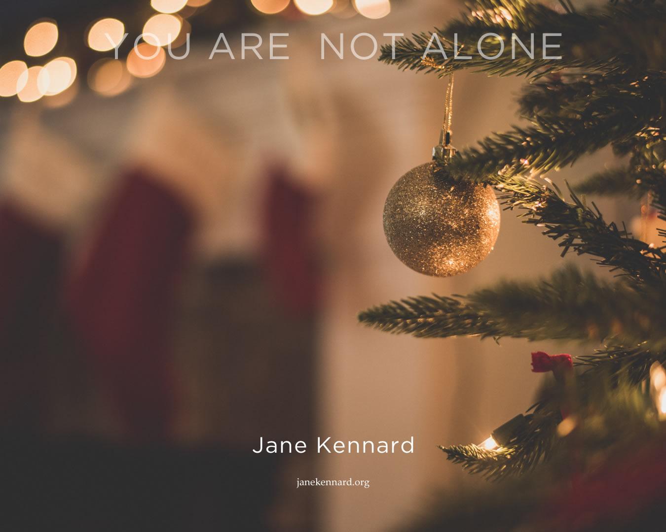 The-Holidays-with-Jane-Kennard-2020-photo-chad-madden-SUTfFCAHV_A-unsplash