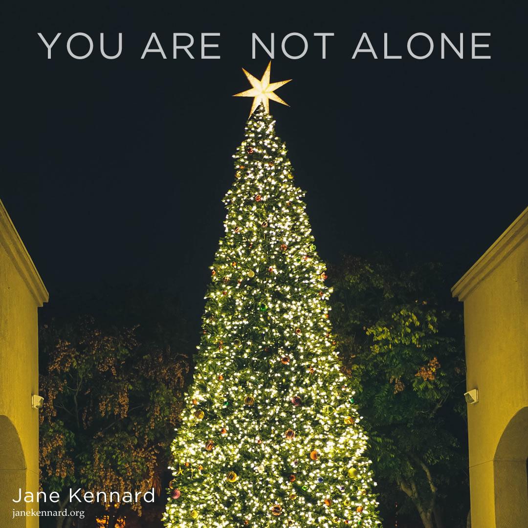 The-Holidays-with-Jane-Kennard-2020-photo-greyson-joralemon-huyKOH2v4xE-unsplash