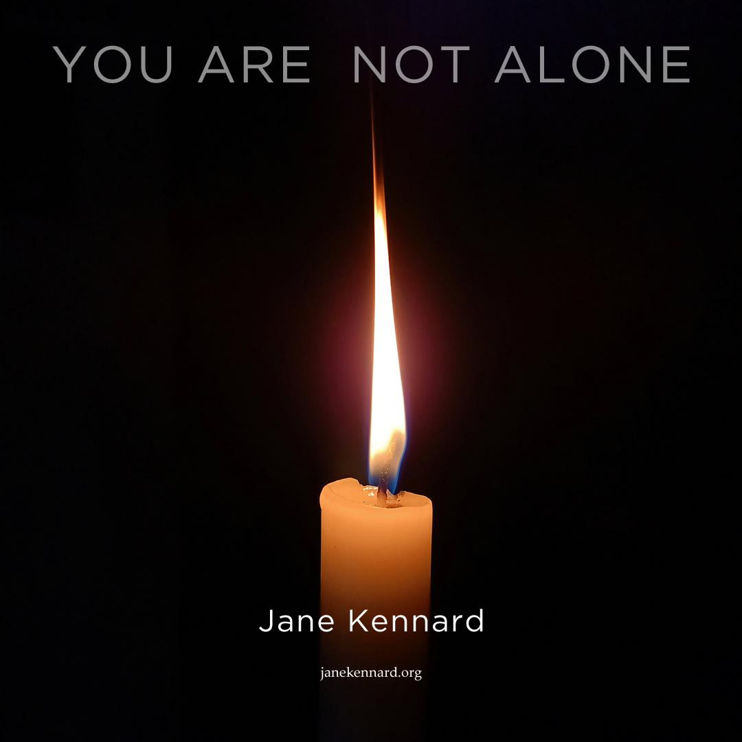 The-Holidays-with-Jane-Kennard-2020-photo-marc-ignacio-7P4_9JxGcDc-unsplash