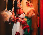 The-Holidays-with-Jane-Kennard-2020-photo-pexels-rauf-allahverdiyev-3409380-1350