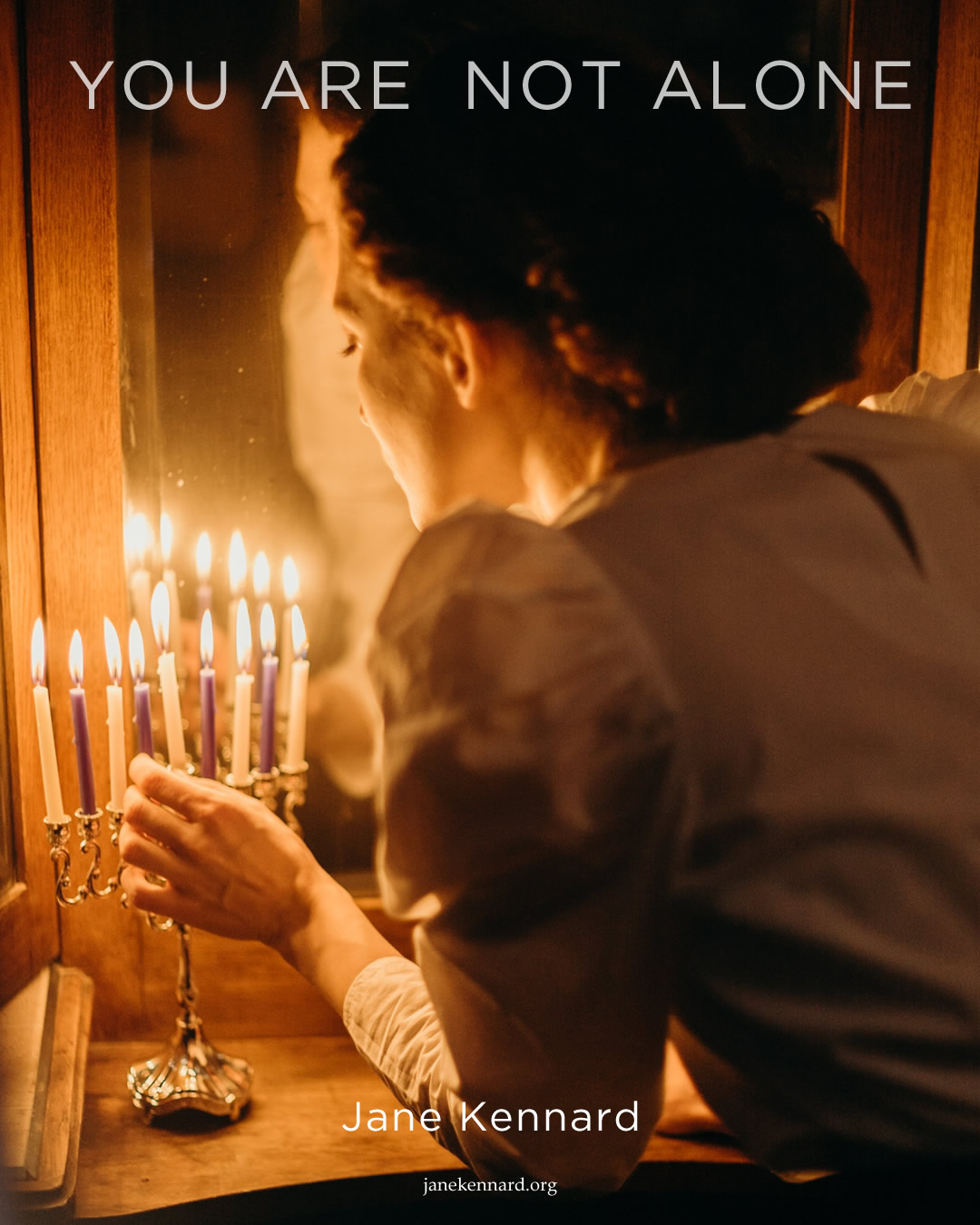 The-Holidays-with-Jane-Kennard-Hanukkah-2020-photo-pexels-cottonbro