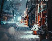 jane-kennard-you-are-not-alone-photo-josh-hild-_TuI8tZHlk4-unsplash