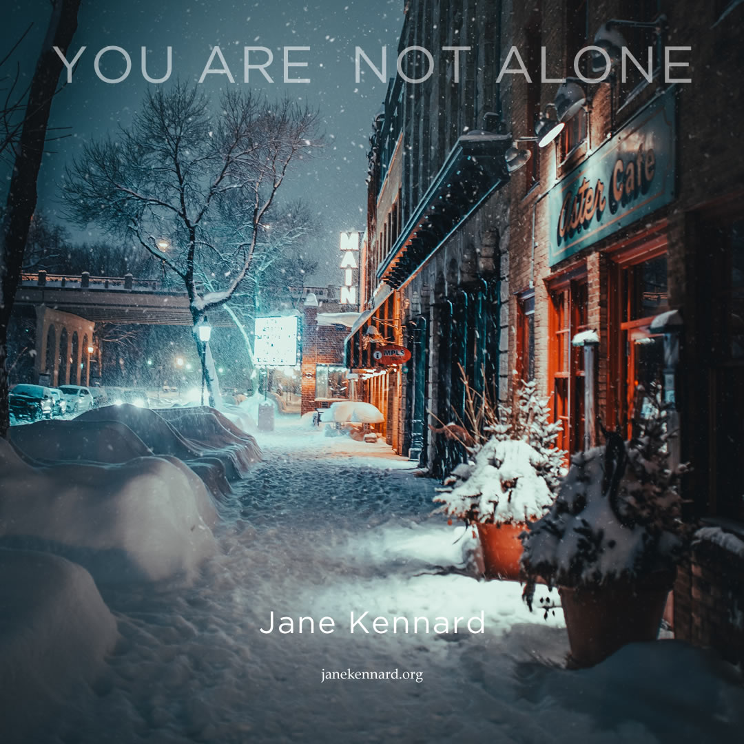 jane-kennard-you-are-not-alone-photo-josh-hild-_TuI8tZHlk4-unsplash