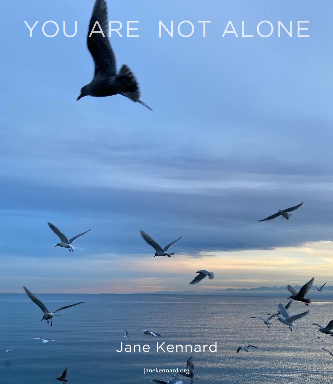 jane-kennard-you-are-not-alone-photo-kirsten-pierce