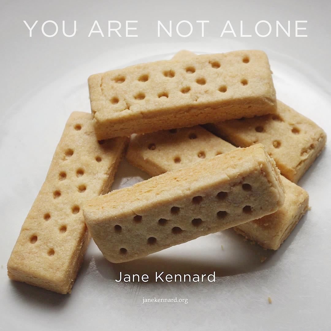 walkers-shortbread-cookies-glane23-wikimedia-commons