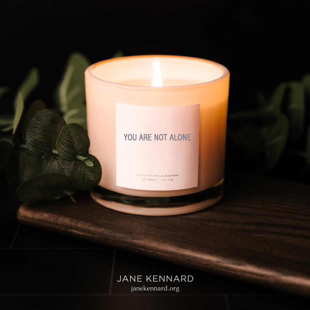 Jane-Kennard-Shared-Wisdom-you-are-not-alone-tyler-nix-unsplash-1080